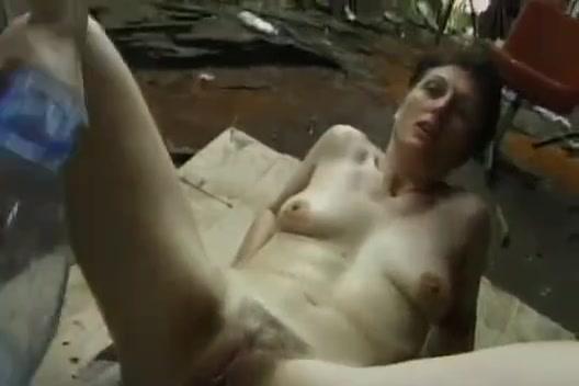 Sex compilation bbw
