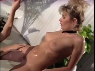 Women nudes beautiful pics nonporn