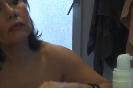 Downloads porn shortfilm free adult