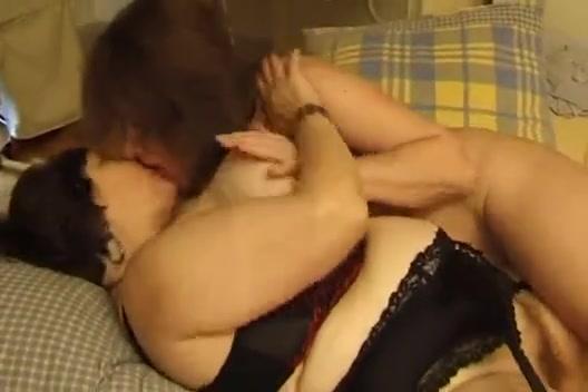 Porno Teeny lesben sexx