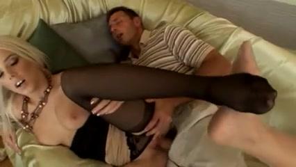 In fucking their 40s women cocks asin big