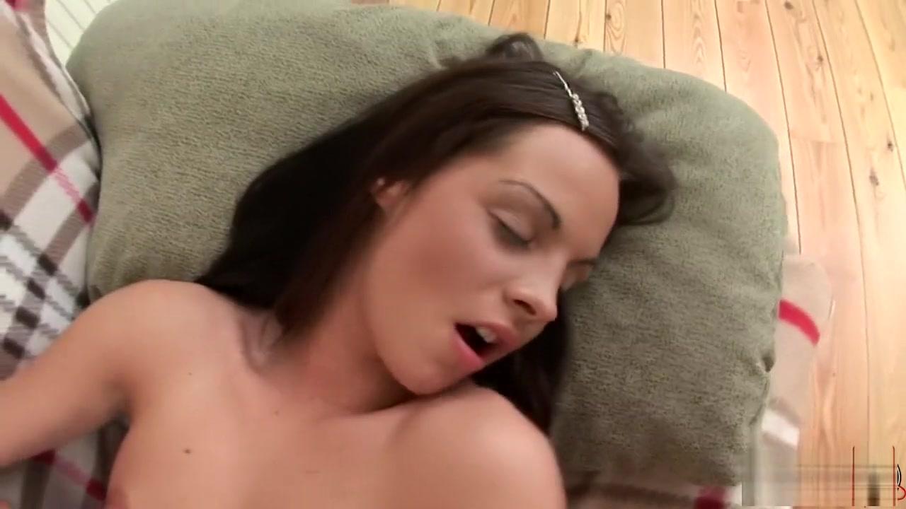 Da vedere porn italia subito video