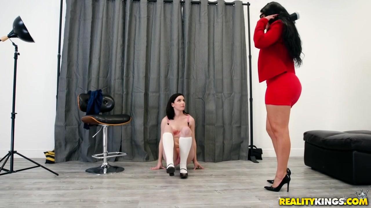 Porn FuckBook Bang starkers tatoo women Voyeur