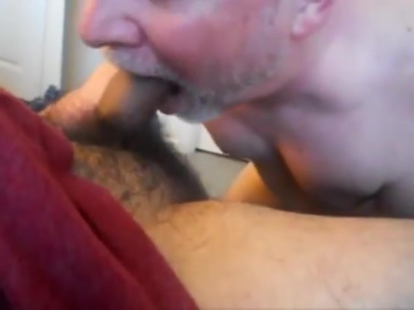 Mister Creme Of Meat Groped poked and toy fucked by the boys