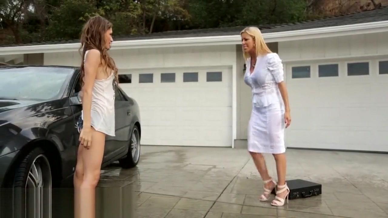 Sexc Reality porno lesbin