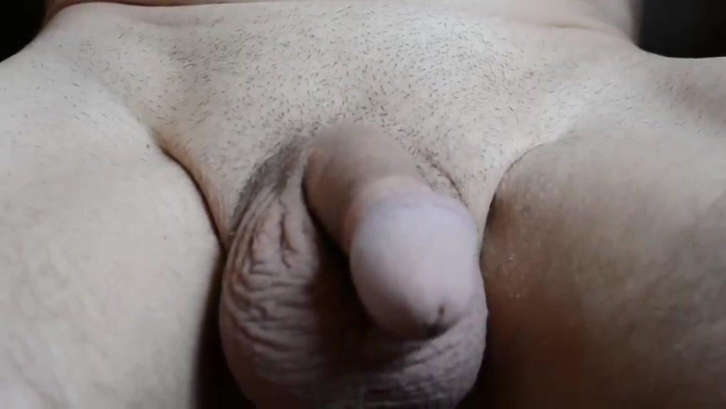 Kegel orgasm Excalibur adult movie