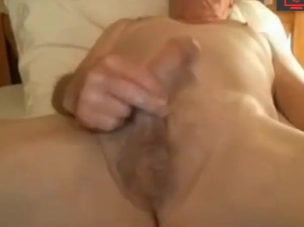 grandpa jerking off free naked boys videos