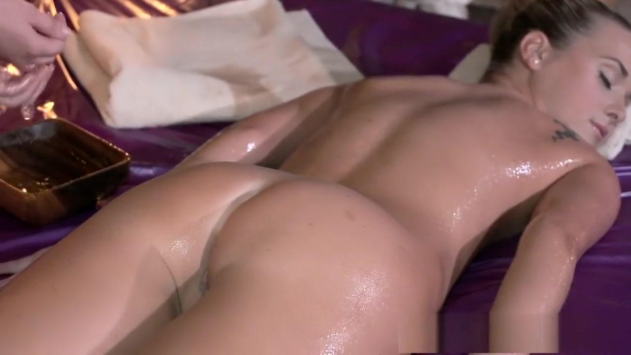 Pornos fuckd clip Lesbias