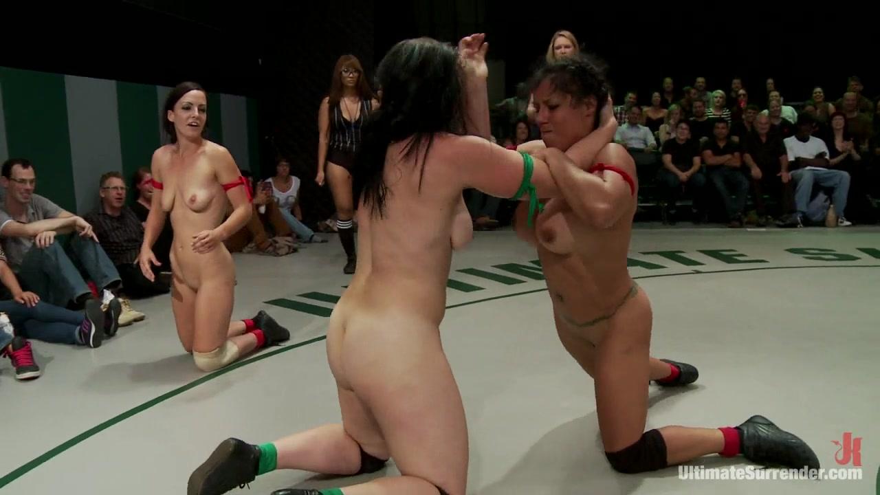 Lesbian fuckin Pool sexis