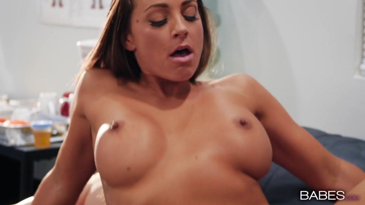 Porn jizz tube hutt
