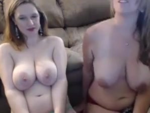 Lesbain xxx masturbation pornstar