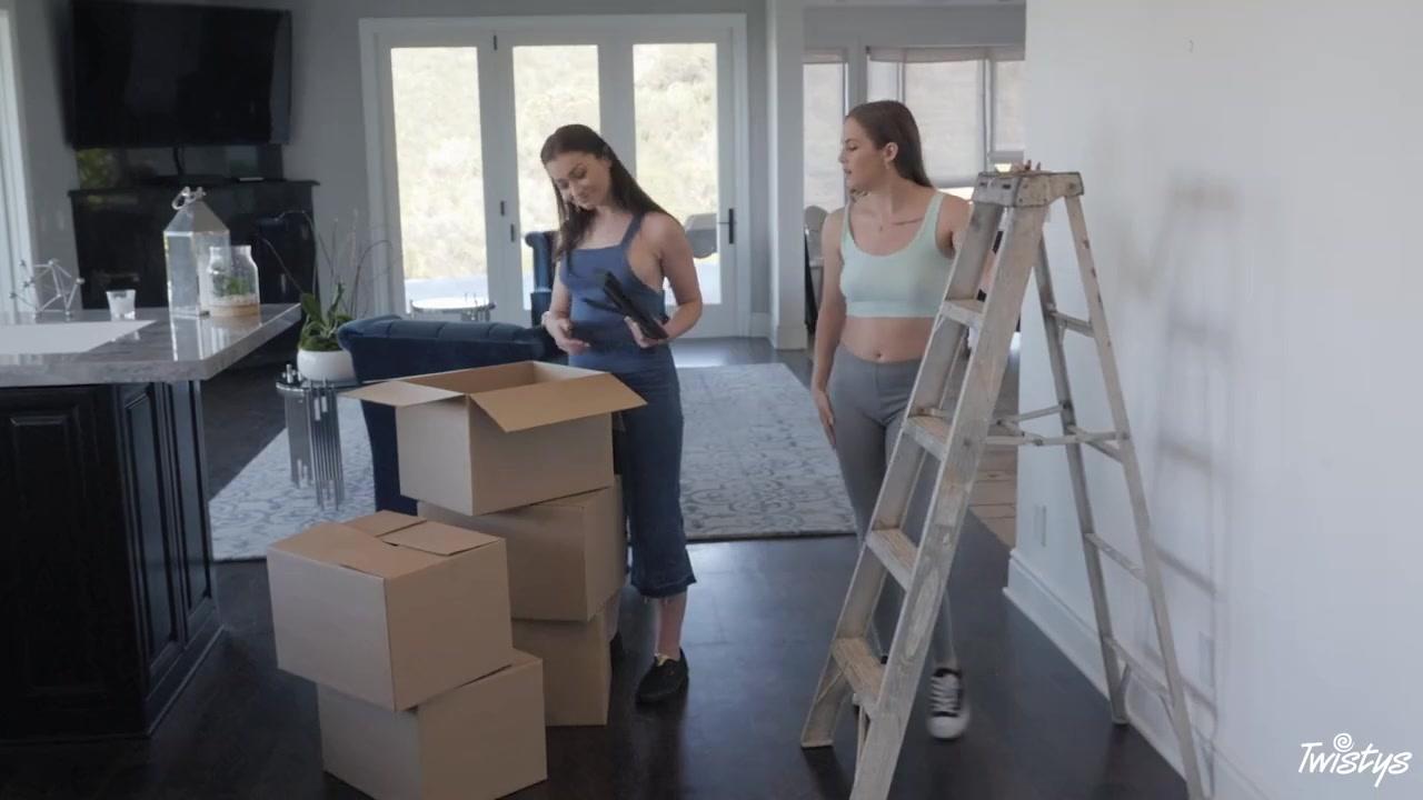 Porne videi Lesbiyen orgasam