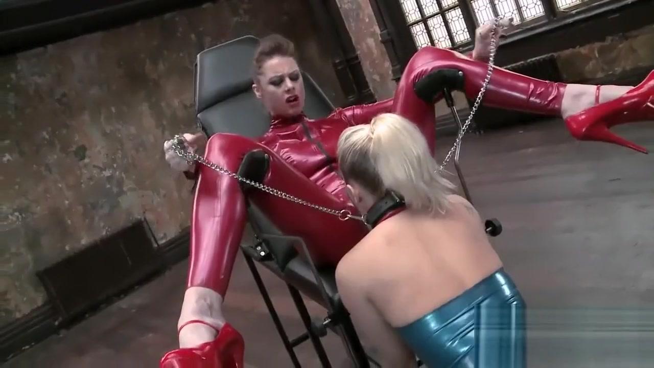Sex orgasam webcam Lesbiane