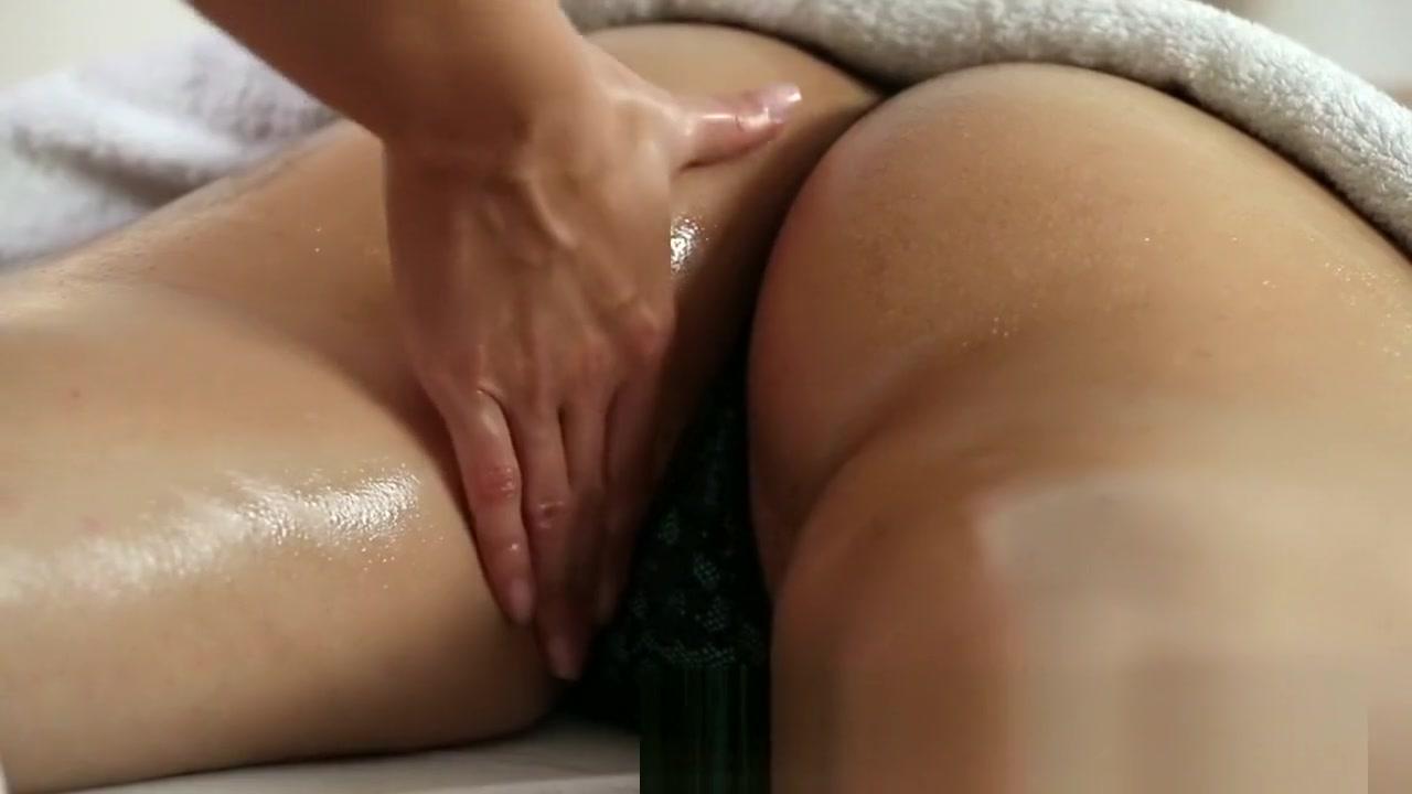 Videoo orgey Lesbias porne