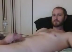 gayder balding af load 38928402349 hairy galleries pornostar gif