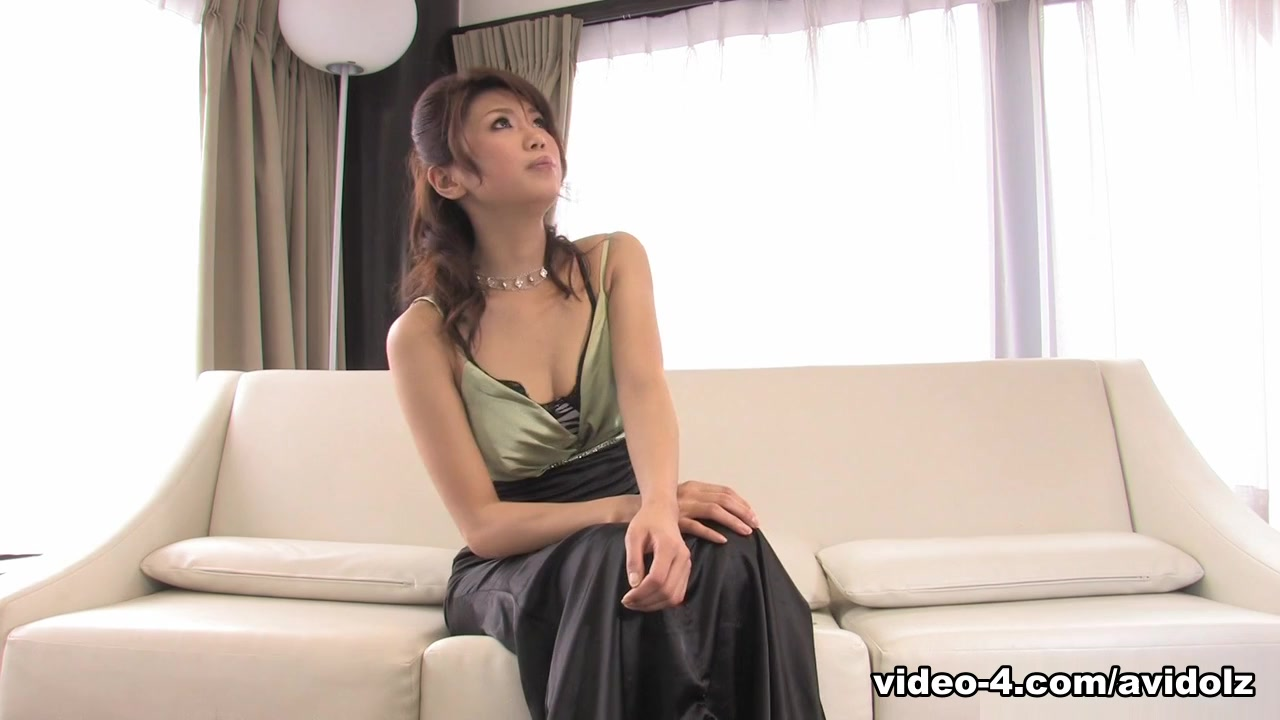 Runa Sezaki Gets Cum In Mouth After Handjob - Avidolz Dalny marga is the best mature