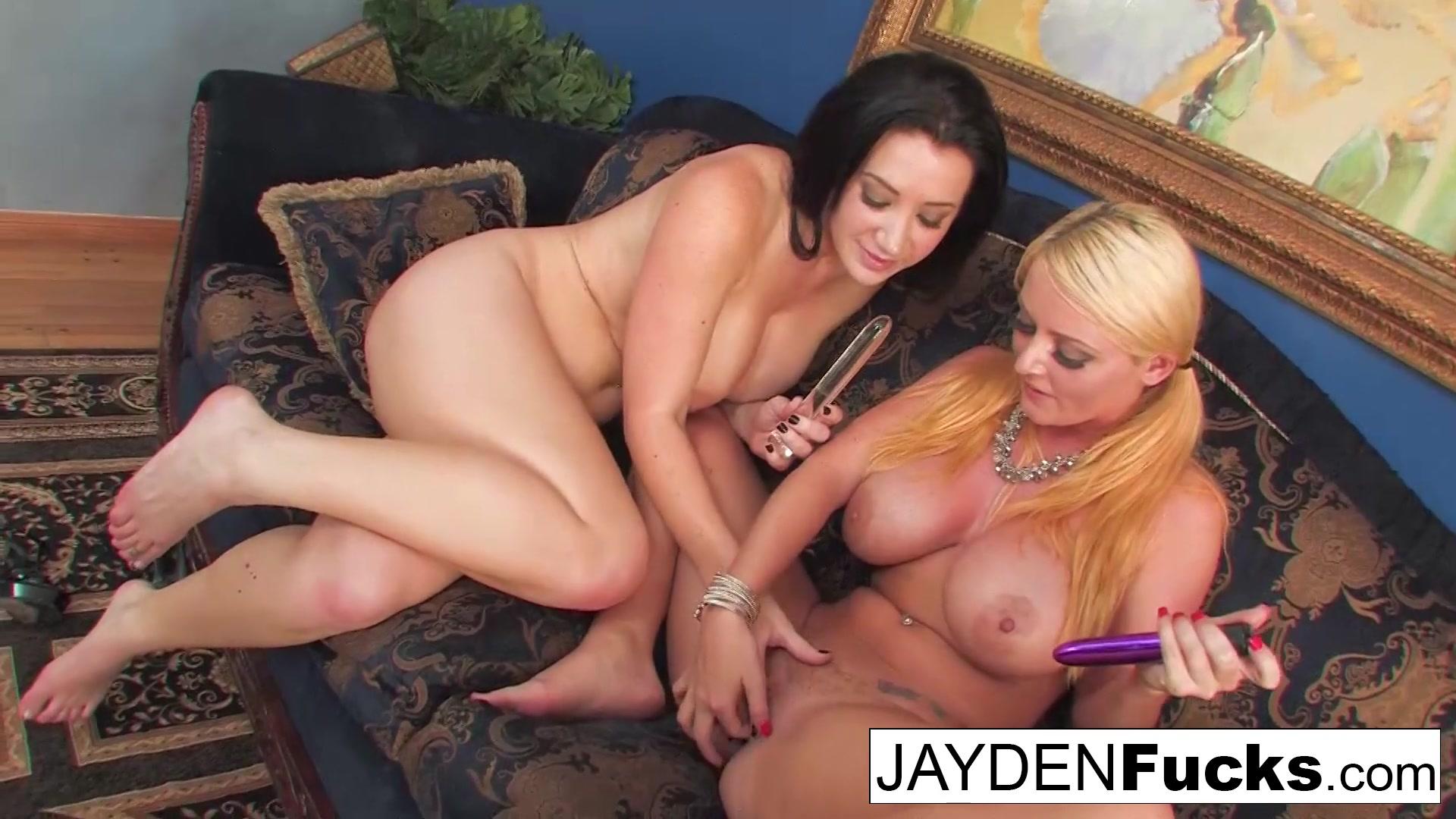 Jenni lee star porn