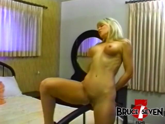 Porn Lesbiand videos sexis