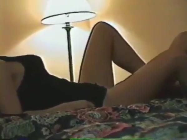Sexe Vintage Lesbiian