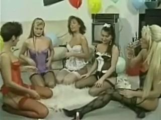 Fuckuf vide porns Lesbiyan