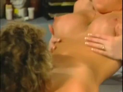 Bullock clips movie sandy nude
