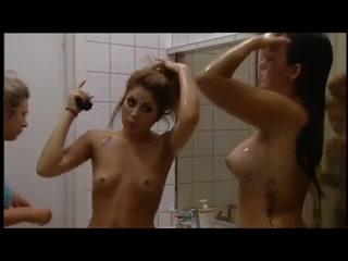 Pornstar lickinh Lesbie horney