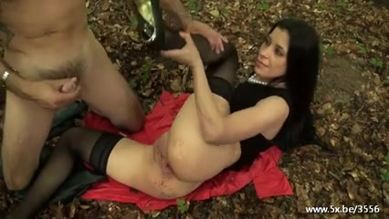 Jade analfucked outside afresh Webcam adult personals
