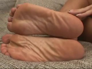 Tit pornstars big sexy