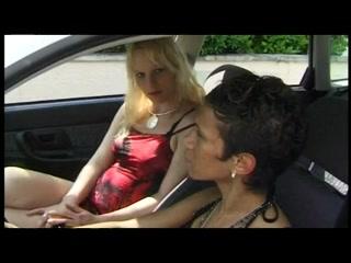 Orgasam Boobs lesbo pornos