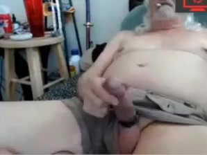 grandpa jerking off free 1 on 1 chat with naked women