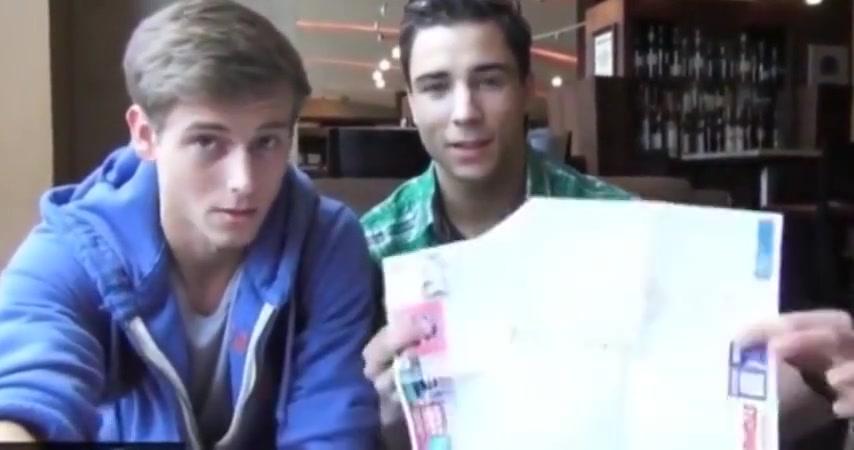 Danish Gay (Jett Black - JB) Gays 3 Horny grils at dutch in Budaun