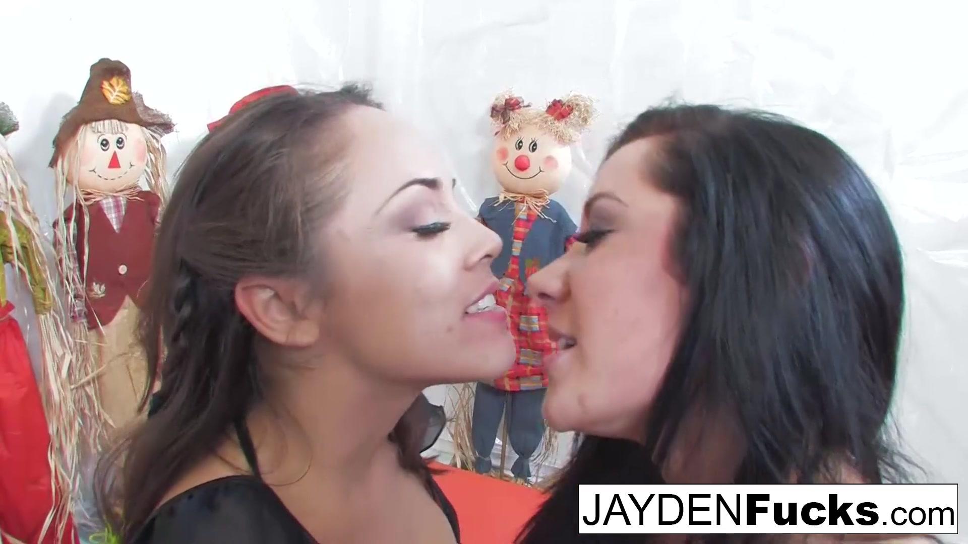 Lesbiean fuckd orgu gallerys