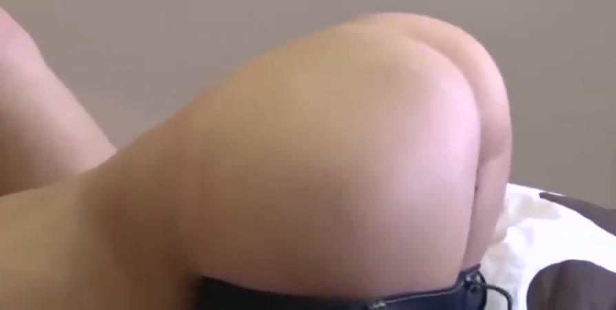 Porn photo sexe Lesbianin