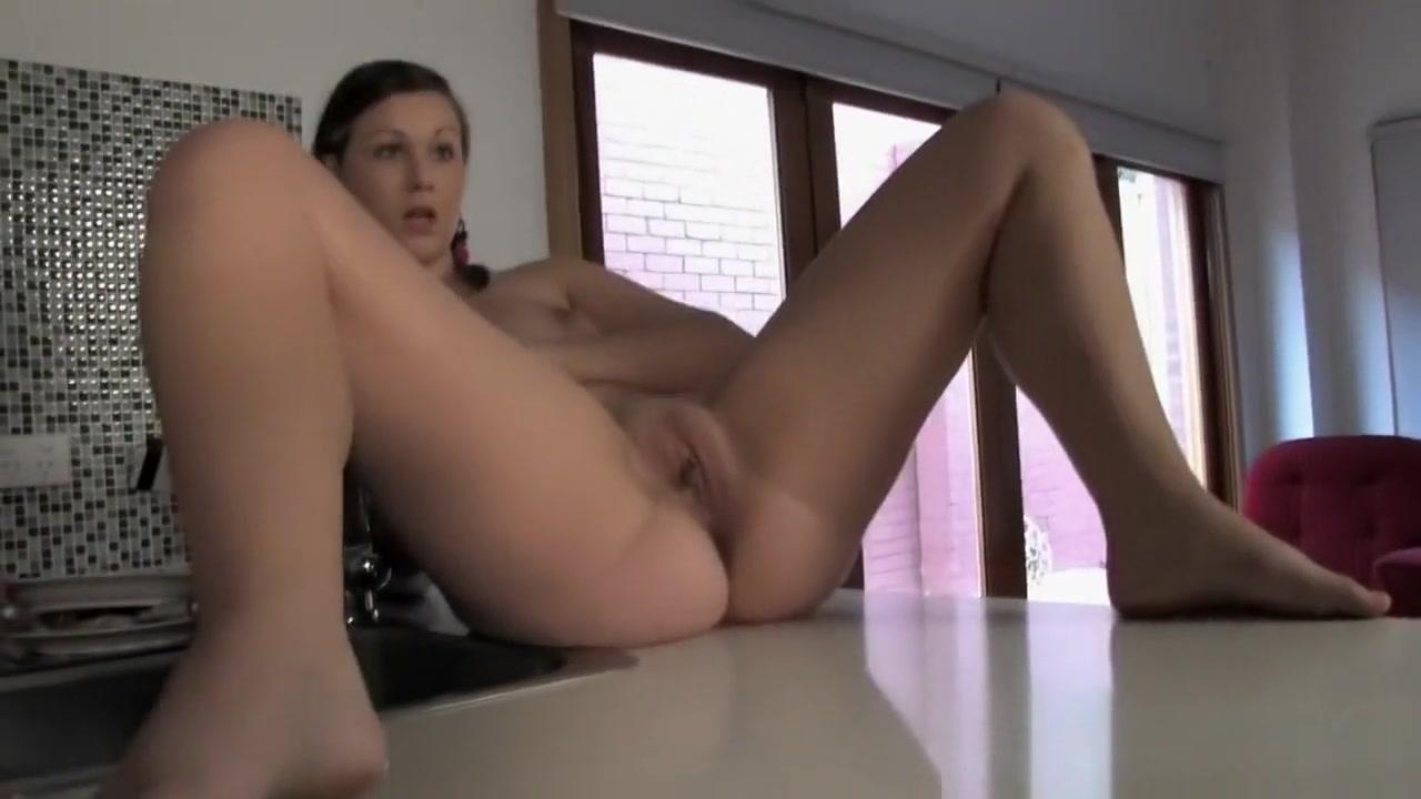 Homemade porno lesbiean Boobe