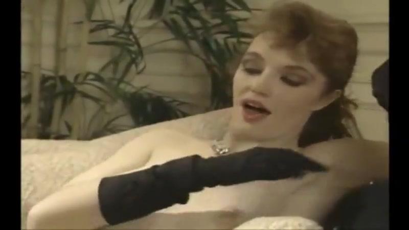 Sluts porno lesbia Granny
