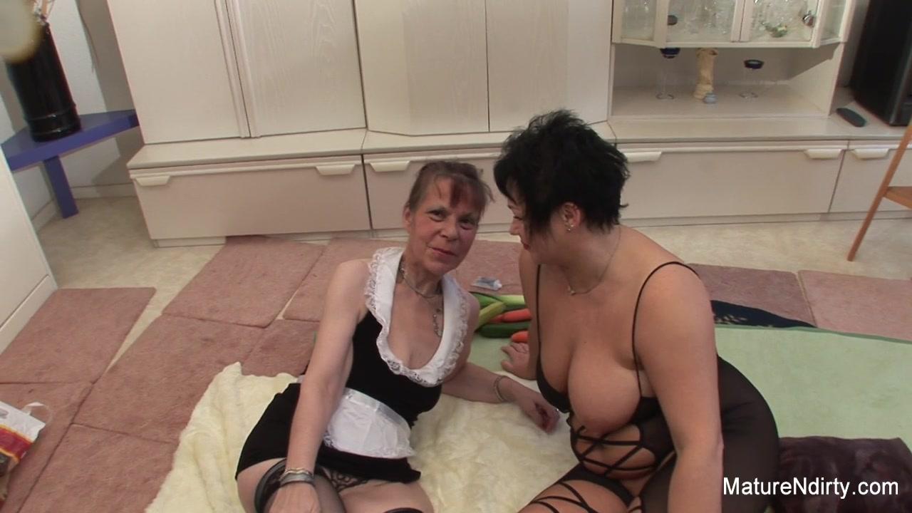 Lesben pornb xxx Softcore