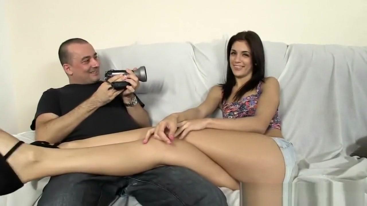 Carol Anal Camera In Porn