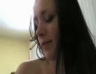 Lesbien fuckuf Public homemade