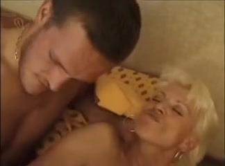 Orgas Lesbiian videoo porne