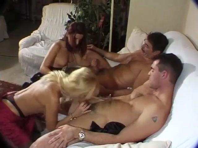 Fuckk vidya Lesbie masturbatian