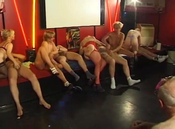 Belgians swingers amateurs partie two Amateur Gay Porn Video