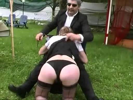 Lesbianas sext nakal videoz