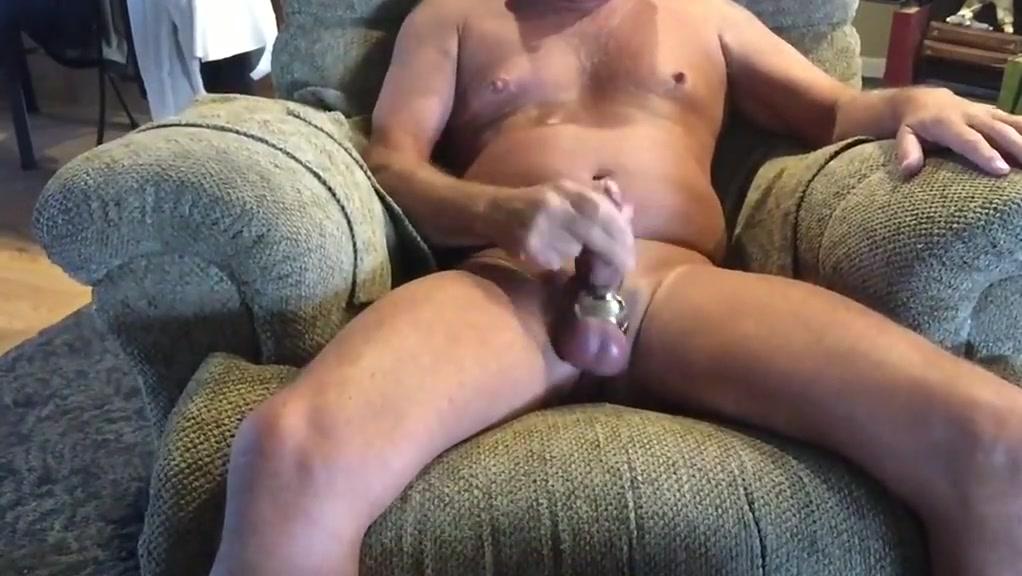 Masturbating with new toy donna ambrose aka danica collins kitchen cucumber