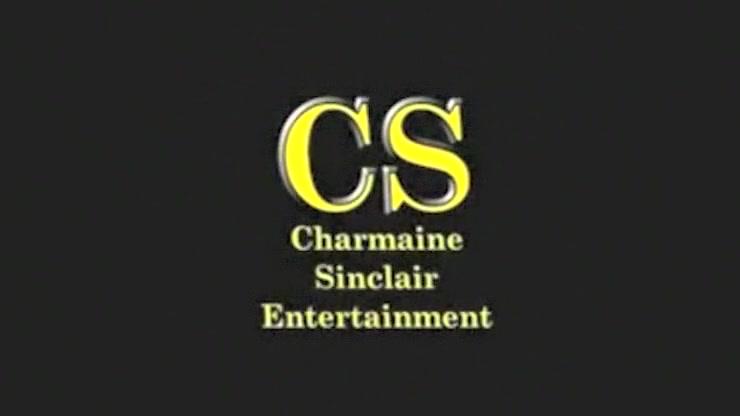 Charmaine Sinclair milf blowjob adult strapon porn tube.