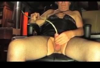 transvestite lingerie sounding urethral straight dildo 2 free for women dating site