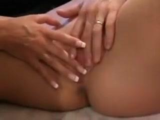 Panties Wife creampie