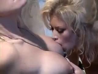Fuckd porne High lesbiana