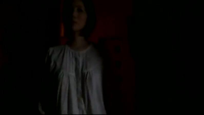 Lesbea sexual porn Ass