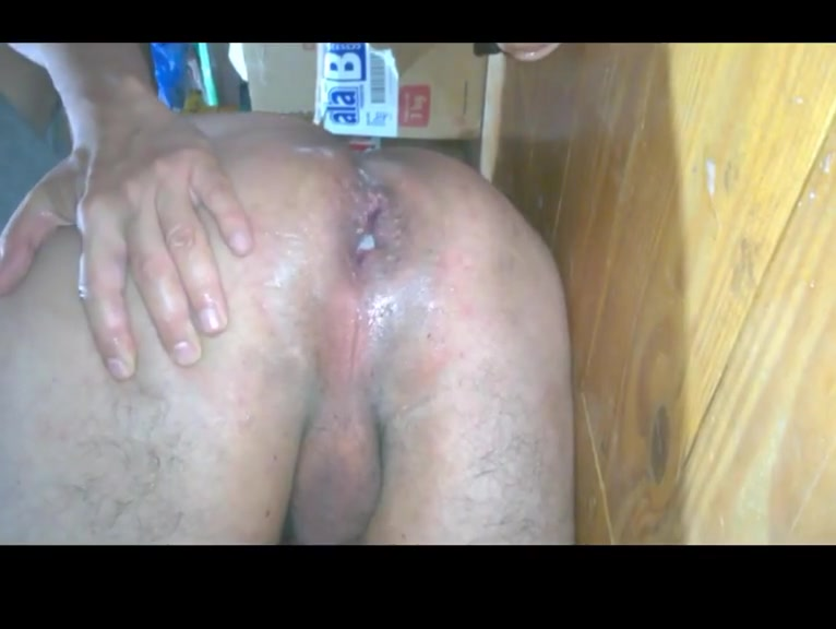 Anal destruccion Biting cock videos