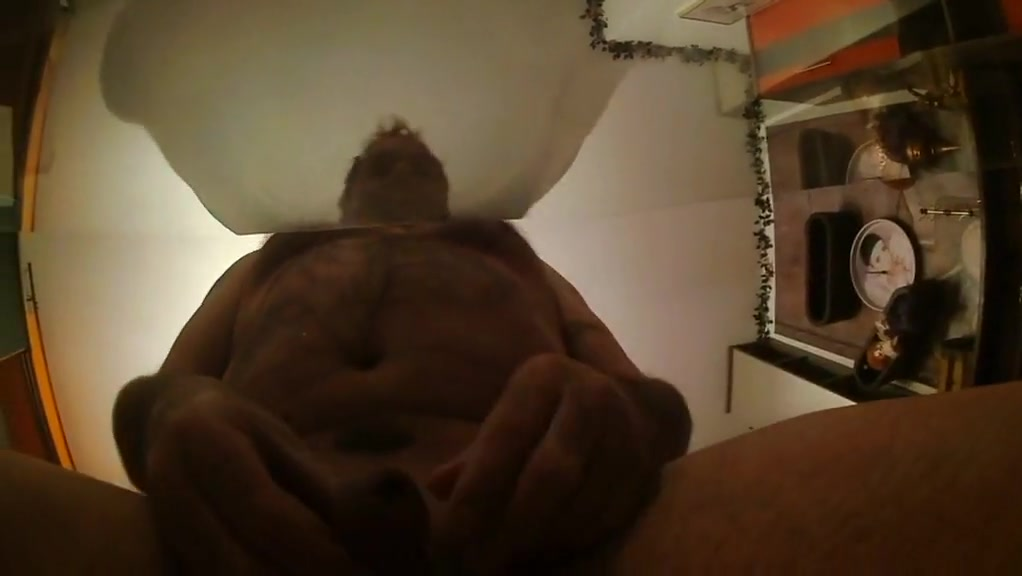 Rub from below filmed 50 cent sex video
